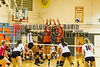 Olympia Titans @ Boone Braves Girls Varsity volleyball - 2016 DCEIMG-8057