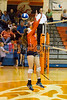 Olympia Titans @ Boone Braves Girls Varsity volleyball - 2016 DCEIMG-7882