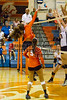 Olympia Titans @ Boone Braves Girls Varsity volleyball - 2016 DCEIMG-7886