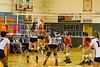 Olympia Titans @ Boone Braves Girls Varsity volleyball - 2016 DCEIMG-8041