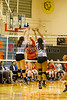 Olympia Titans @ Boone Braves Girls Varsity volleyball - 2016 DCEIMG-8043
