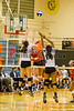 Olympia Titans @ Boone Braves Girls Varsity volleyball - 2016 DCEIMG-8042