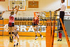Olympia Titans @ Boone Braves Girls Varsity volleyball - 2016 DCEIMG-8067