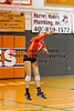 Olympia Titans @ Boone Braves Girls Varsity volleyball - 2016 DCEIMG-7808