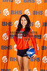 Boone Girls Volleyball Team Photos - 2016  - DCEIMG-3095