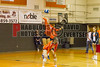 Dr  Phillips Panthers @ Boone Braves Girls Varsity volleyball - 2016 DCEIMG-8463