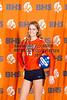 Boone Girls Volleyball Team Photos - 2016  - DCEIMG-3118