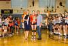 Edgewater Eagles @ Boone Braves Varsity volleyball Senior Night - 2016 -DCEIMG-8978