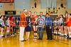 Edgewater Eagles @ Boone Braves Varsity volleyball Senior Night - 2016 -DCEIMG-8980