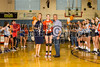 Edgewater Eagles @ Boone Braves Varsity volleyball Senior Night - 2016 -DCEIMG-8977