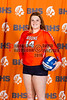Boone Girls Volleyball Team Photos - 2016  - DCEIMG-3128