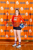 Boone Girls Volleyball Team Photos - 2016  - DCEIMG-3129