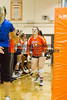 TFA Royals @ Boone Braves Girls Varsity volleyball - 2016 DCEIMG-3339
