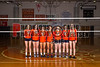 Boone Girls Volleyball Team Photos - 2016  - DCEIMG-3069