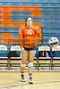 TFA Royals @ Boone Braves Girls Varsity volleyball - 2016 DCEIMG-3198