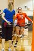TFA Royals @ Boone Braves Girls Varsity volleyball - 2016 DCEIMG-3344