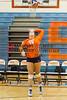 TFA Royals @ Boone Braves Girls Varsity volleyball - 2016 DCEIMG-3208
