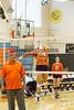 TFA Royals @ Boone Braves Girls Varsity volleyball - 2016 DCEIMG-3255