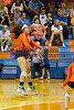 Olympia Titans @ Boone Braves Girls Varsity volleyball - 2016 DCEIMG-7860