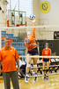 TFA Royals @ Boone Braves Girls Varsity volleyball - 2016 DCEIMG-3256