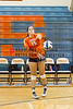TFA Royals @ Boone Braves Girls Varsity volleyball - 2016 DCEIMG-3202