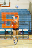 TFA Royals @ Boone Braves Girls Varsity volleyball - 2016 DCEIMG-3201