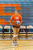 TFA Royals @ Boone Braves Girls Varsity volleyball - 2016 DCEIMG-3200