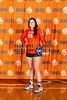 Boone Girls Volleyball Team Photos - 2016  - DCEIMG-3131