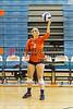TFA Royals @ Boone Braves Girls Varsity volleyball - 2016 DCEIMG-3204