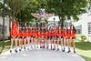 Boone Girls Volleyball Team Photos - 2016  - DCEIMG-3151