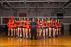 Boone Girls Volleyball Team Photos - 2016  - DCEIMG-3067