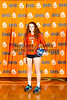 Boone Girls Volleyball Team Photos - 2016  - DCEIMG-3071