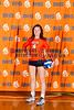 Boone Girls Volleyball Team Photos - 2016  - DCEIMG-3076
