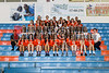 Boone Girls Volleyball Team Photos - 2016  - DCEIMG-3140