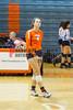 TFA Royals @ Boone Braves Girls Varsity volleyball - 2016 DCEIMG-3192