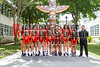 Boone Girls Volleyball Team Photos - 2016  - DCEIMG-3145
