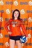 Boone Girls Volleyball Team Photos - 2016  - DCEIMG-3078