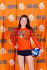 Boone Girls Volleyball Team Photos - 2016  - DCEIMG-3081