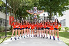 Boone Girls Volleyball Team Photos - 2016  - DCEIMG-3156