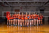 Boone Girls Volleyball Team Photos - 2016  - DCEIMG-3064