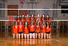 Boone Girls Volleyball Team Photos - 2016  - DCEIMG-3052