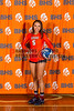 Boone Girls Volleyball Team Photos - 2016  - DCEIMG-3104