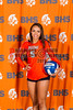 Boone Girls Volleyball Team Photos - 2016  - DCEIMG-3108