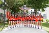 Boone Girls Volleyball Team Photos - 2016  - DCEIMG-3156