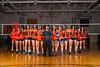 Boone Girls Volleyball Team Photos - 2016  - DCEIMG-3067