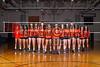Boone Girls Volleyball Team Photos - 2016  - DCEIMG-3056