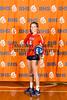 Boone Girls Volleyball Team Photos - 2016  - DCEIMG-3091