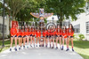 Boone Girls Volleyball Team Photos - 2016  - DCEIMG-3151