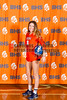 Boone Girls Volleyball Team Photos - 2016  - DCEIMG-3087