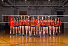 Boone Girls Volleyball Team Photos - 2016  - DCEIMG-3056